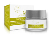 face_cream_caja_50ml