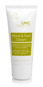 hand_foot_cream_100ml